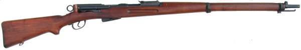 1911 g suisse