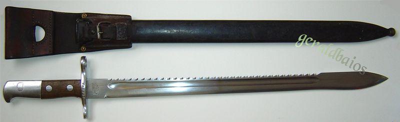 modèle 14 01