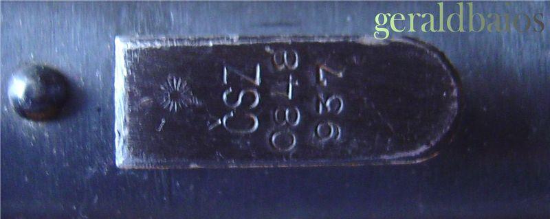 vz24 06