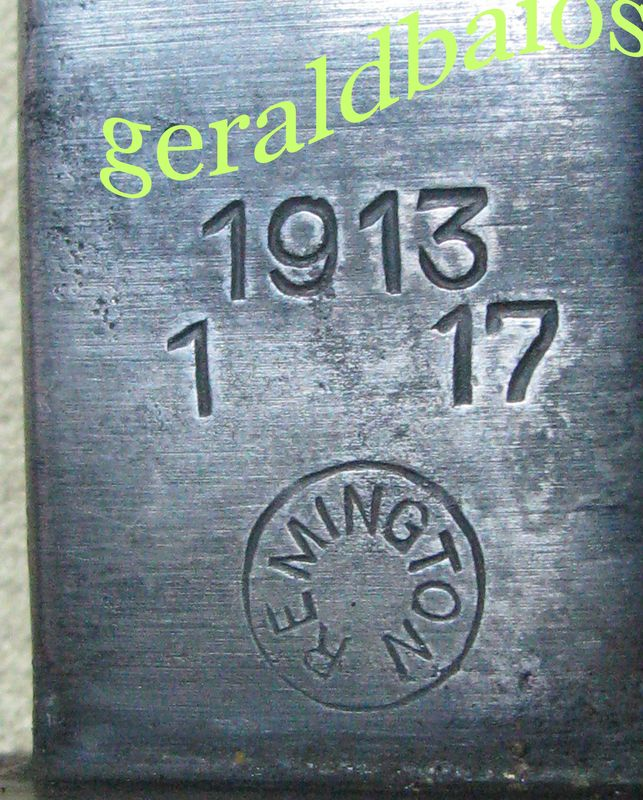 AdS Mle 1913 05