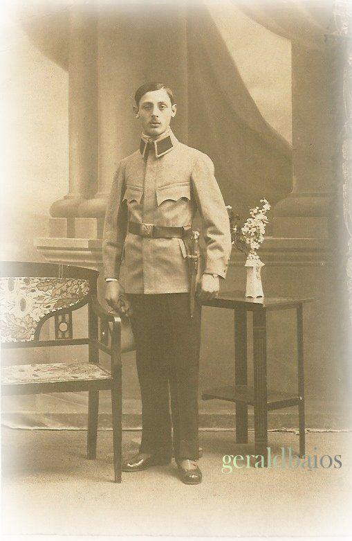 Autriche 1895 06