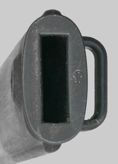 SIG 57 2