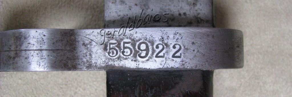 autriche 1889 002