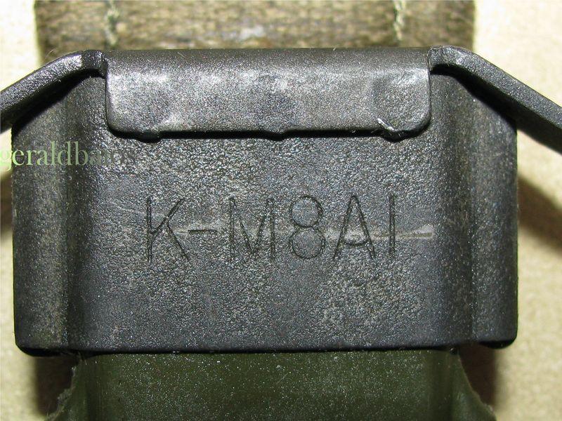 Garand M5 02