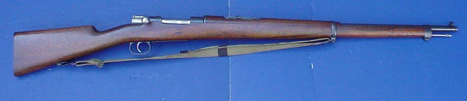 1893-spanish-mauser-1