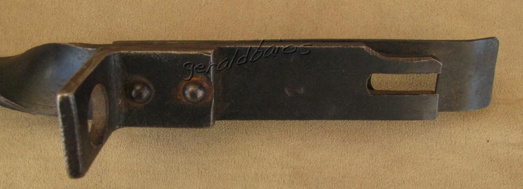 Ersatz 1888 04