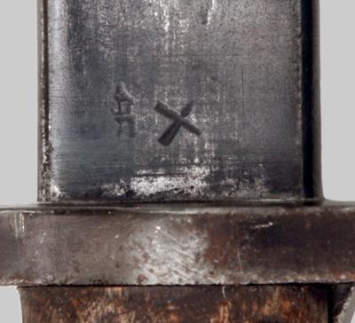 GB-1907-quillon- 02 03