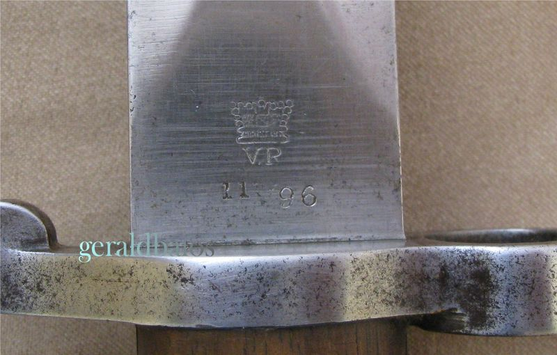 Mle 1888 02
