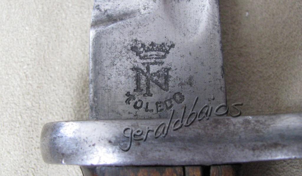 Modèle Standard 01