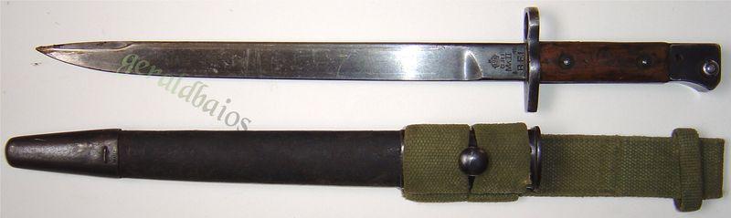 N°1 MK III 01