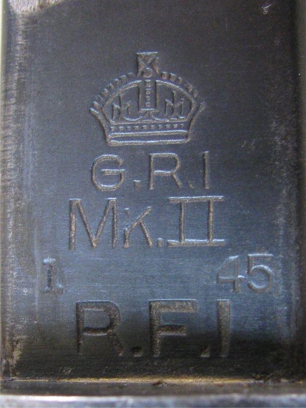N°1 MK III 02