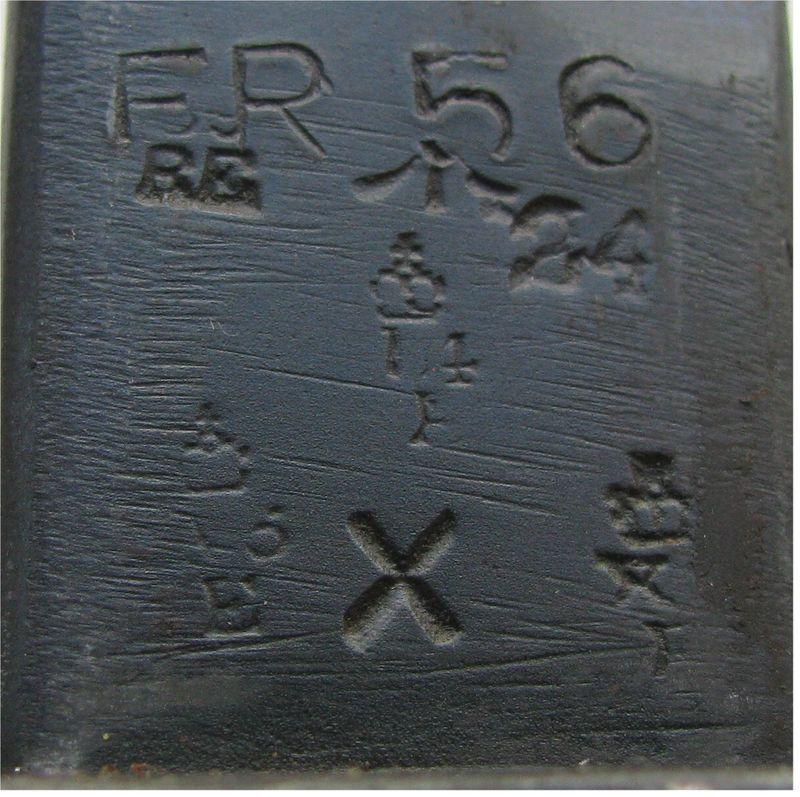 N°1 MKI* 02