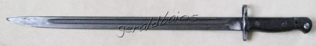 gb 1907 0010