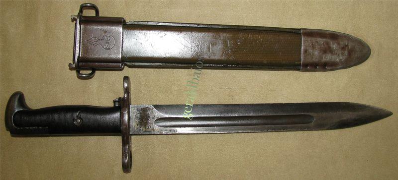 US M1 01