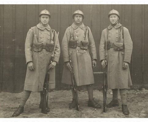 soldats 1892