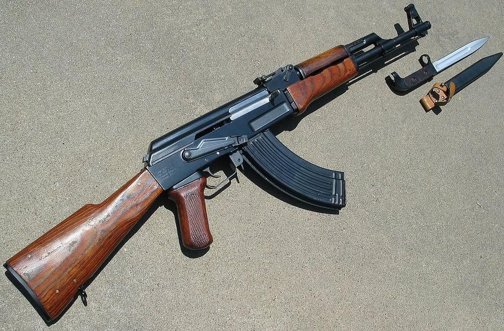 ak-47-pologne