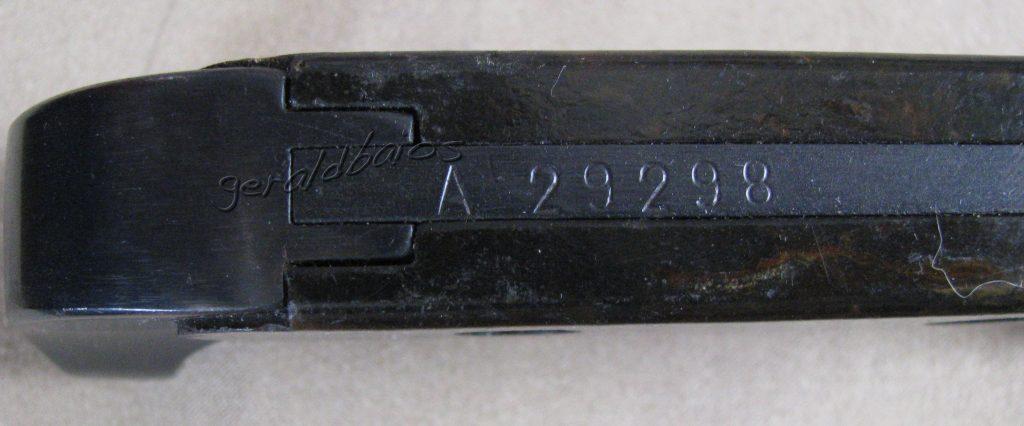 ak47-09