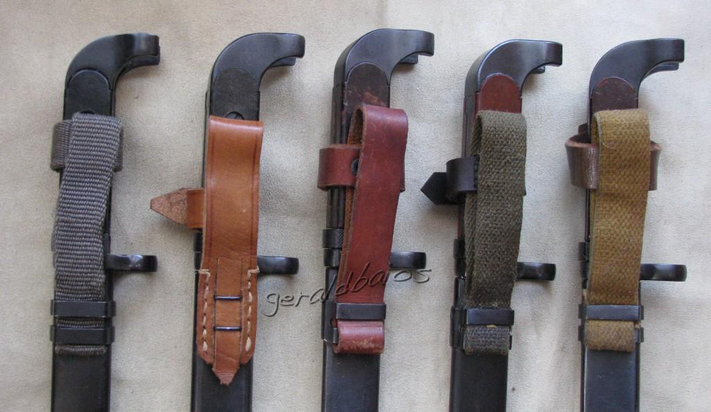 AK47 montage 05