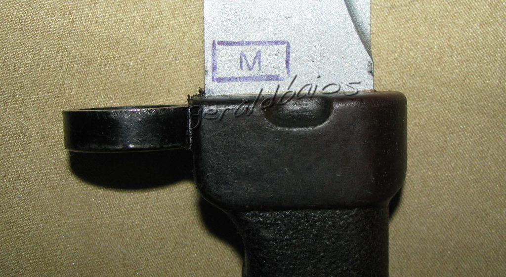 akm74-003