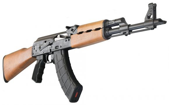yougoslavie-m70