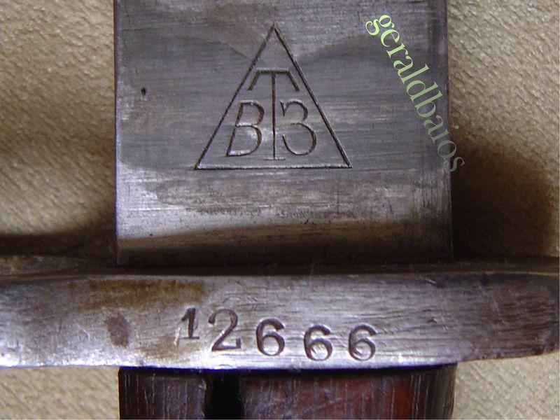 modèle 1924 03