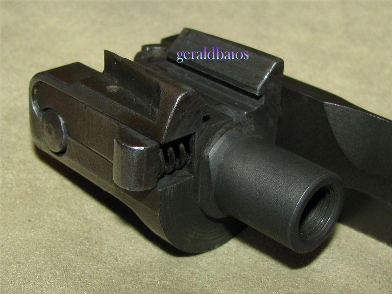 vz52 Pliante 02