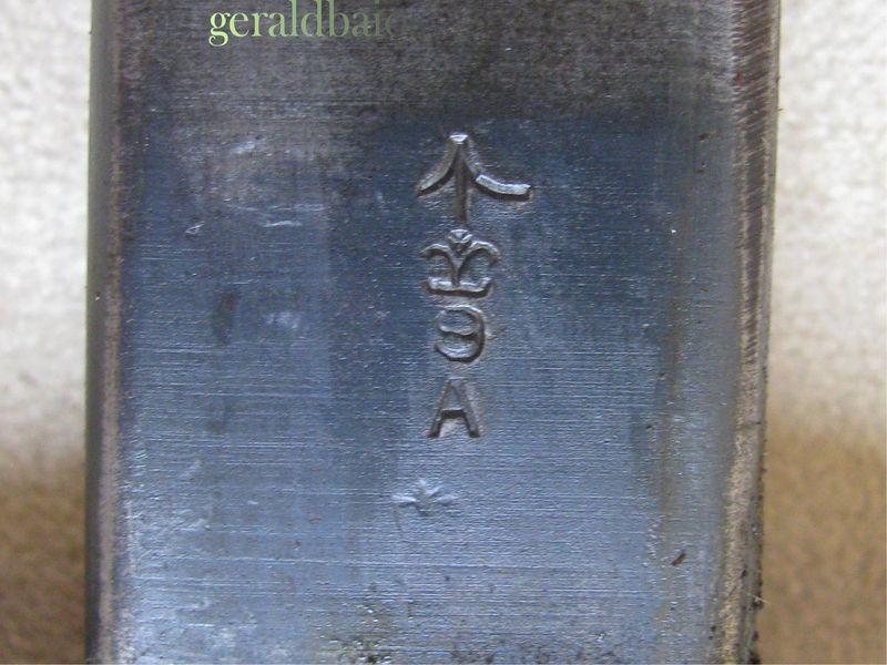 1913 02