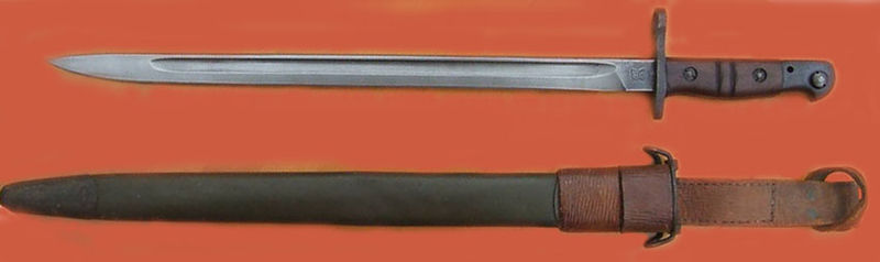 1913 03
