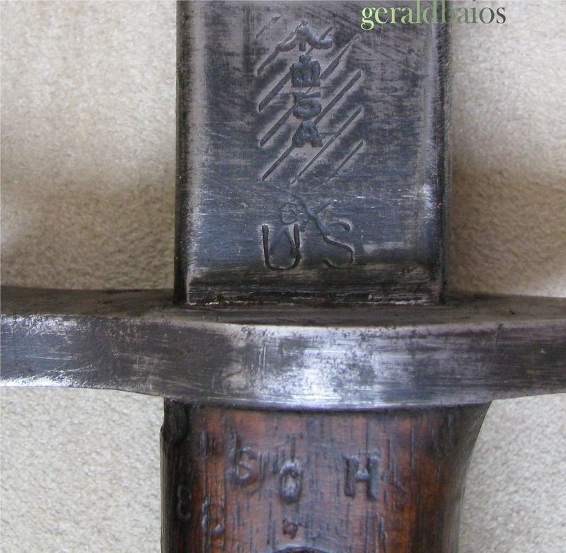 M13 02