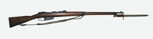 modèle 1891 05