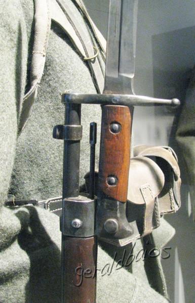modèle 1891 06