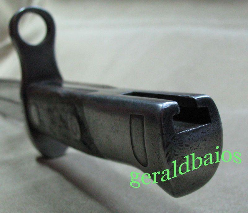 modèle 1893 04