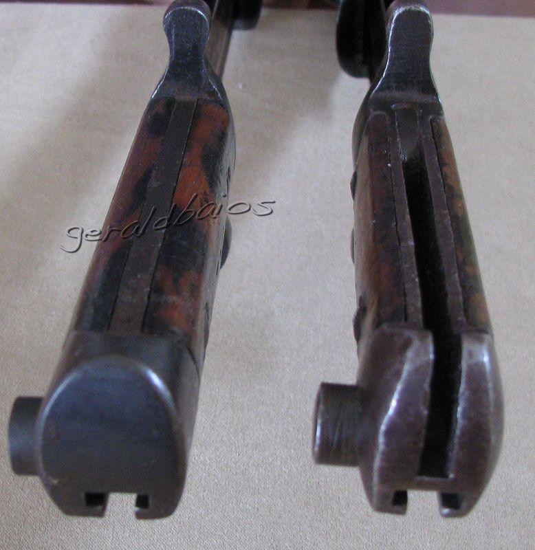 modèle 38 Fixe 03