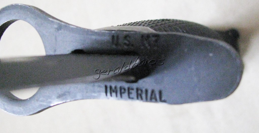 us m7 imperial 0001
