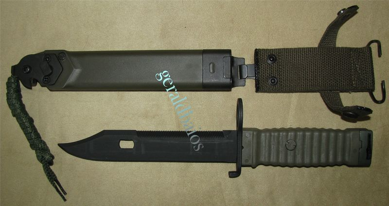 KCB 77 01