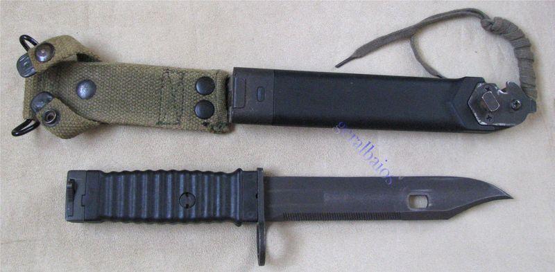 KCB 77 M1 01