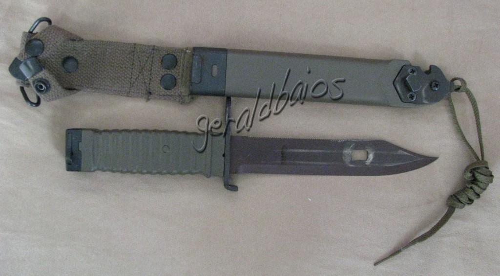 KCB M1 77 03 01