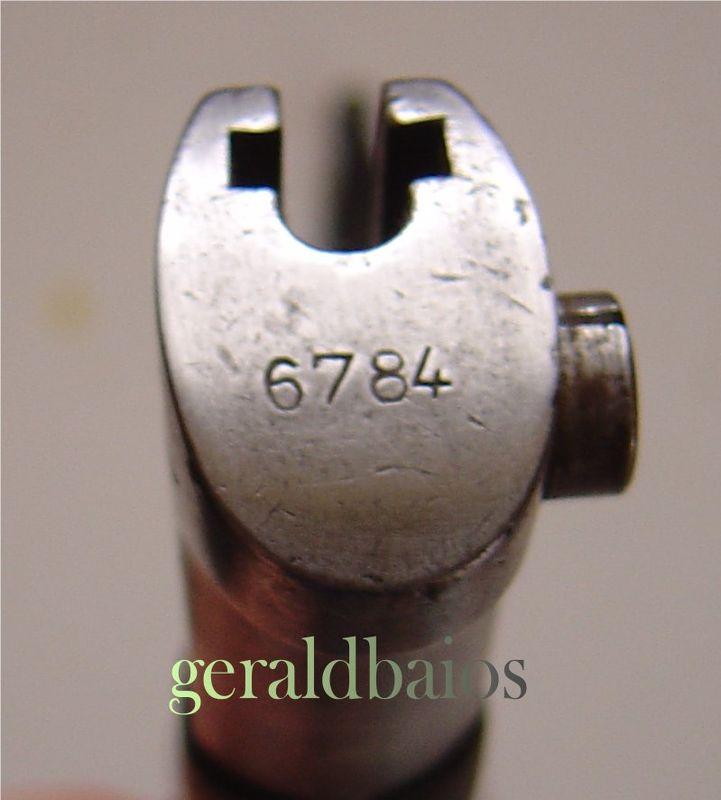 Modèle 24 Long 02