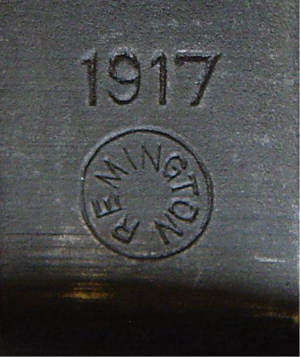 US 17 03