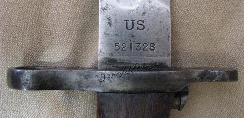 US 1905 02