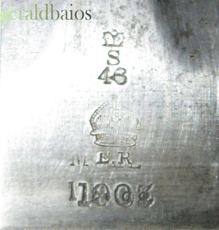 1903 004