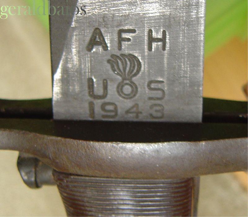 GARAND 1905-42 raccouric 01
