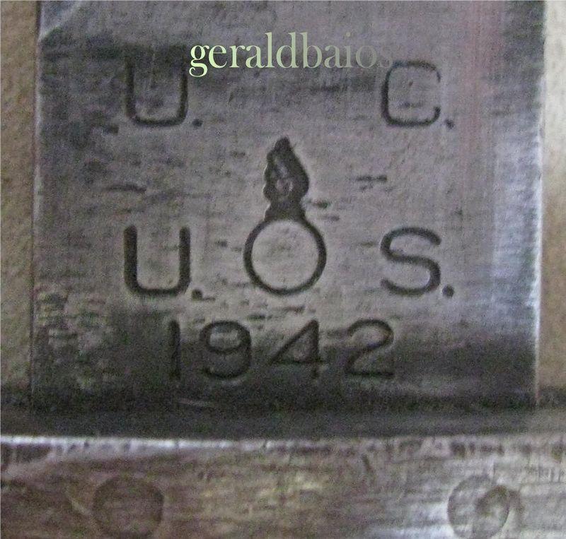 GARAND 1905-42 raccouric 03