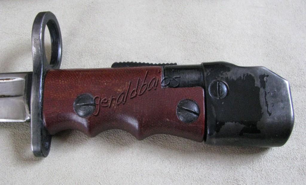GB N7 003