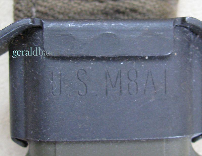 M5 05