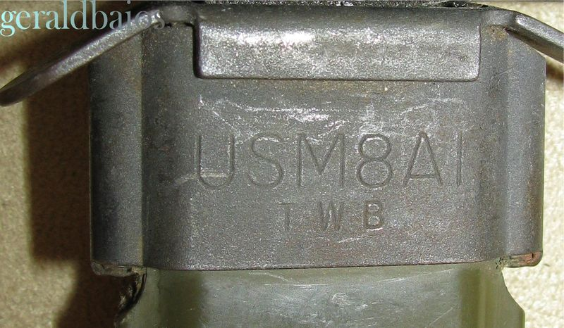 M7 006