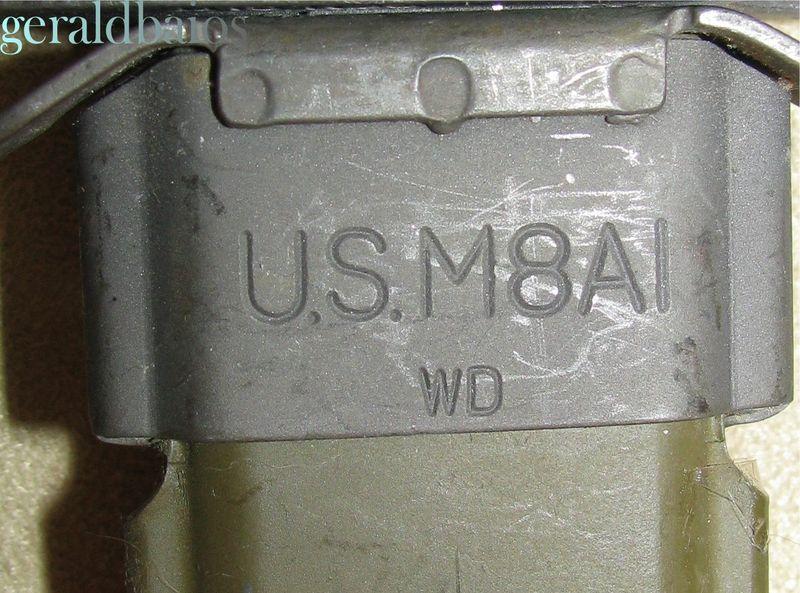 M7 007