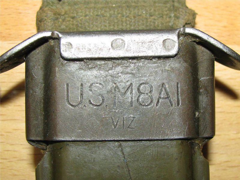 M7 008