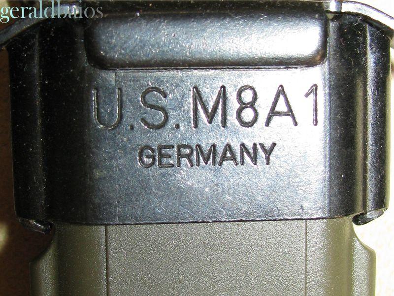 M7 02