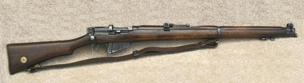 fusil 1903